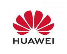 f379df10d كشفت Huawei عن عدد المستخدمين الذين قاموا بتحديث هواتفهم الذكية وانتقلوا من  نظام EMUI 8.X إلى نظام EMUI 9 والذي تجاوز 80 مليون مستخدم حول العالم، وذلك  بناءً ...