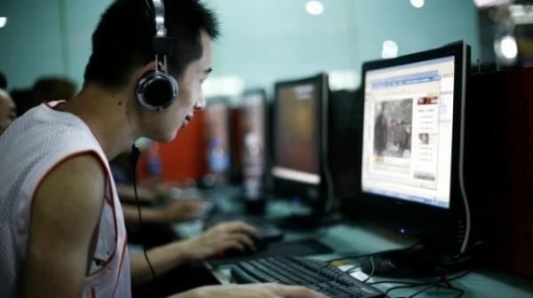 8570c52e6fd82 اغلاق 6 الاف موقع الكتروني اباحي في الصين